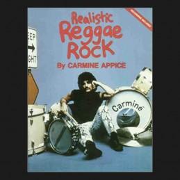 Realistic Reggae